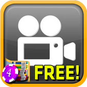 3D Super Video Slots - Free icon