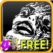 3D Scandal Slots - Free icon