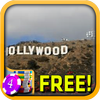 3D Hollywood Blackjack Slots icon