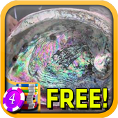 Abalone Slots - Free icon