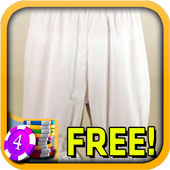 Bloomers Slots - Free icon