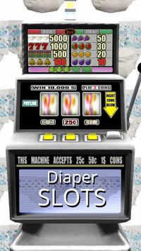 3D Diaper Slots - Free for Android - APK Download