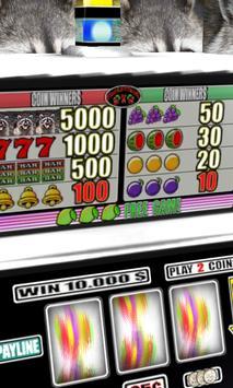 free slots slots