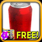 Soda Slots - Free icon