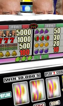 Soda Slots - Free screenshot 1
