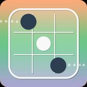 Play Smove icon