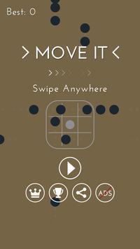 Play Smove poster