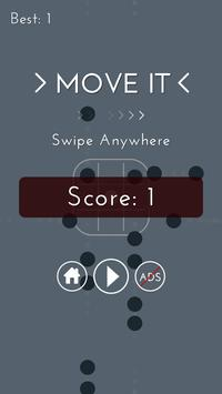 Play Smove screenshot 2