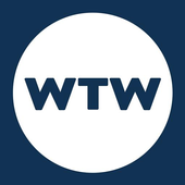 Welcome to Woodbridge icon
