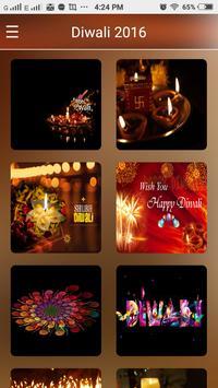 Diwali 2016 screenshot 1