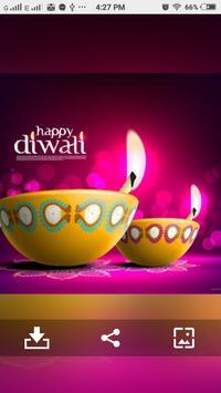 Diwali 2016 screenshot 2