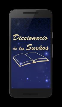 Dictionary of Dreams poster