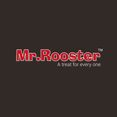 Mr. Rooster, Phase 5, Mohali icon