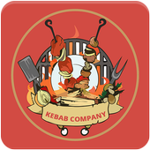 The Kebab Company icon