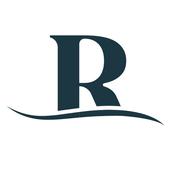 Rutas Renovables icon