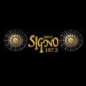 RADIO SIGNO icon