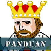 Panduan Clash Royale Indo icon