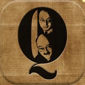 엘러리 퀸 컬렉션 icon