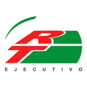 Ejecutivo RT icon