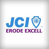 JCI Erode Excell icon