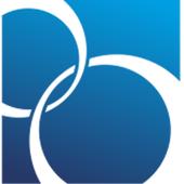 GoPrev Simulação icon