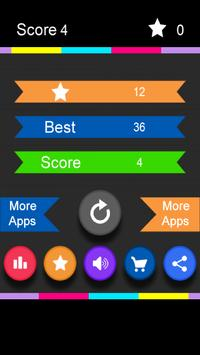 Flap Color Switch screenshot 7