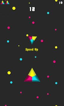 Colorful Switch apk screenshot
