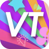 virtual things icon