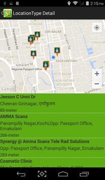 Map seeker hindi apk download free travel local app for android map seeker hindi apk screenshot gumiabroncs Choice Image