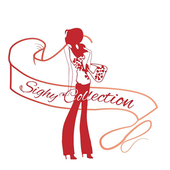 SIghy Collection icon