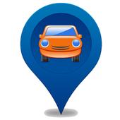 Paguyuban Exorian Maps icon