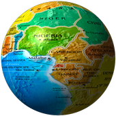 World map apk download free education app for android apkpure world map apk gumiabroncs Choice Image