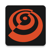 Sigsense for Android icon