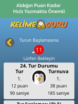 KelimeGuru screenshot 7
