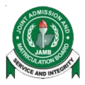 JAMB Mobile Services icon