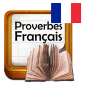 Proverbes Français icon