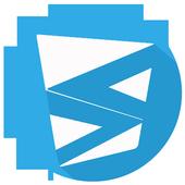 SIDAK ANTAR icon