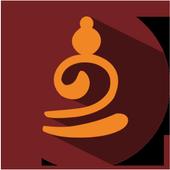 Siddhartha Insurance Limited icon