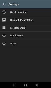 Siddhraj Zold Community App apk screenshot