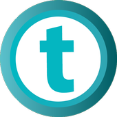 Fly Torrent - Fast Torrent Client icon