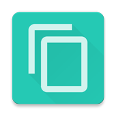 Taskie: Simple To-Do List icon