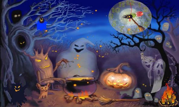 Halloween The Sickest Punk Rock screenshot 6