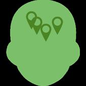 SiDiSense icon