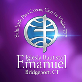 IBE-Bridgeport icon