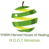 R.O.O.T Ministries icon