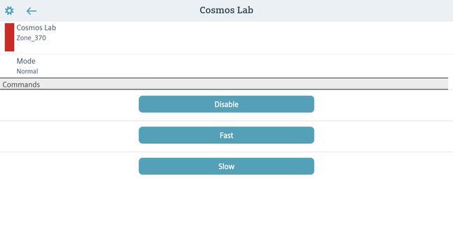 Cerberus DMS screenshot 18