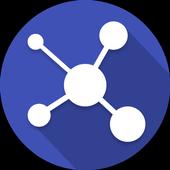 SiMobility Connect Demo (Unreleased) icon