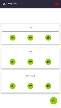 Mario Soundboard: Super Mario 64 1 9 (Android) - Download APK