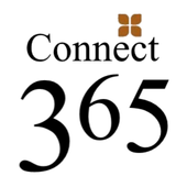 Connect365 icon