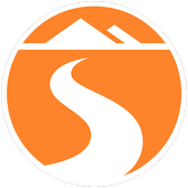 Sierra Trading Post icon